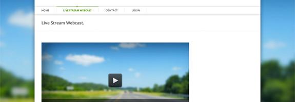 GMO-Free Webcast